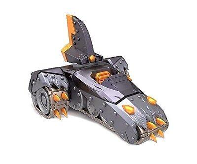 * Shark Tank Skylanders SuperChargers Imaginators Wii U PS3 PS4 Xbox 360 One
