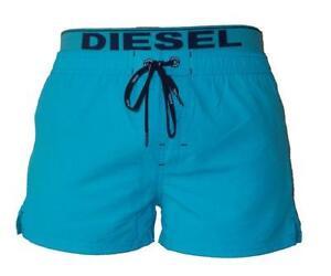 Mens Diesel Swimwear