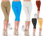 Dress Pants Machine Washable Petite Pants for Women