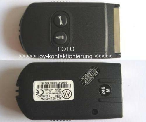 vw bluetooth adapter freisprechanlagen ebay. Black Bedroom Furniture Sets. Home Design Ideas