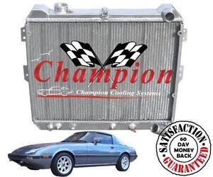 Mazda RX7 Parts | eBay