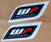 WP Sticker