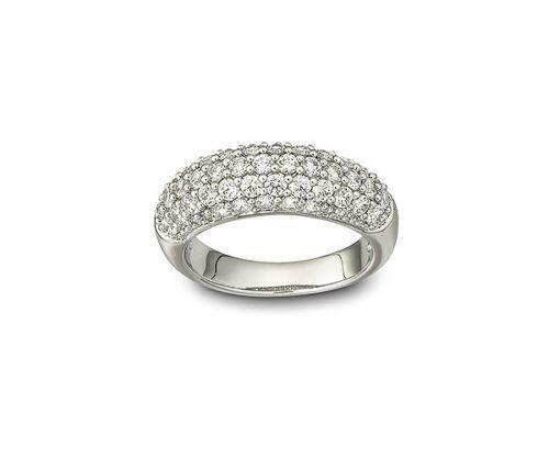 Swarovski Maeva Ring Ebay