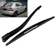 Astra G Rear Wiper Arm