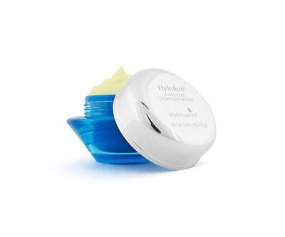 Under Eye Treatment Hydrolyze Intensive Greatly Reduces Dark Circles 0.5 oz