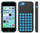iPhone 5 Slim Soft Case