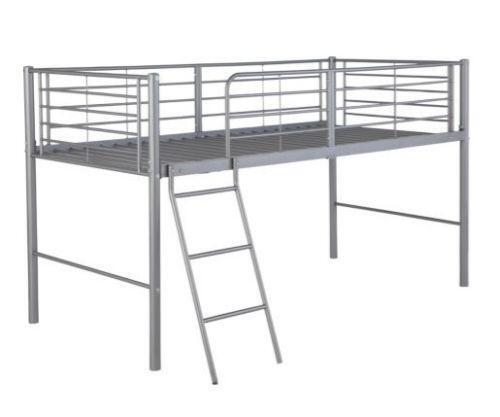 Metal Bed Frame Buy
