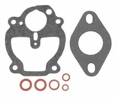 Carburetor Gasket Set Allis Chalmers B C Ca Rc Tractor