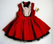 Harajuku Dress