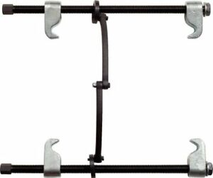 Photo générique