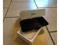 Apple iPhone 7 Plus . Swap For iPhone 6 Plus + Macbook