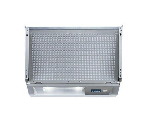 Bosch Classixx DHE645MGB Integrated Cooker Hood