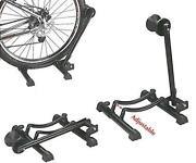 Bike Display Stand