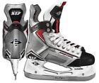Youth Hockey Skates 10