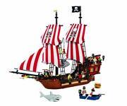 Lego 6243