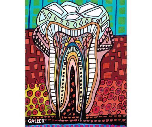 Dental Art Ebay