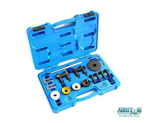 Vw Audi Timing Tool VAG 1.8L