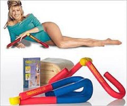 Buttmaster Fitness Equipment Ebay