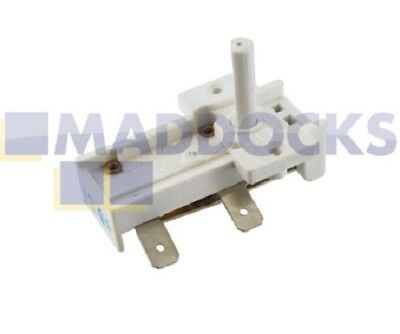 Delonghi Wall support HCX3124FS HCX3224FTS HCX9124E  7011310261