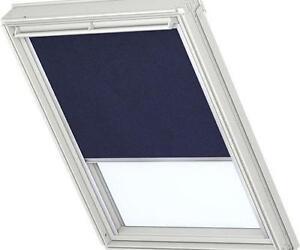 velux dachfenster ggu g nstig online kaufen bei ebay. Black Bedroom Furniture Sets. Home Design Ideas