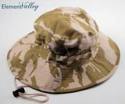 Army Sun Hat
