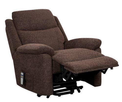 Furniture Risers Ebay