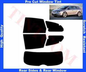 Pellicola vetri auto tutte le offerte cascare a fagiolo - Pellicola oscurante vetri casa ...