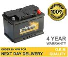 Honda CRV Battery