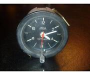 Veglia Clock