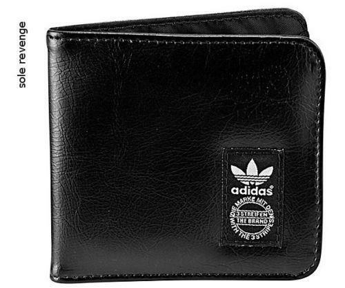 b87856a255 Adidas Wallet