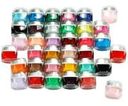 Color Gel Nail Kit