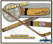 Bobby Orr Stick