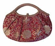 Chinese Silk Handbags