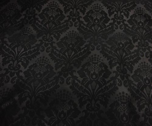 Damask Fabric | eBay