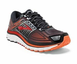 Brooks Glycerin 13 Mens Running Shoes (8-D) SAVE $$$