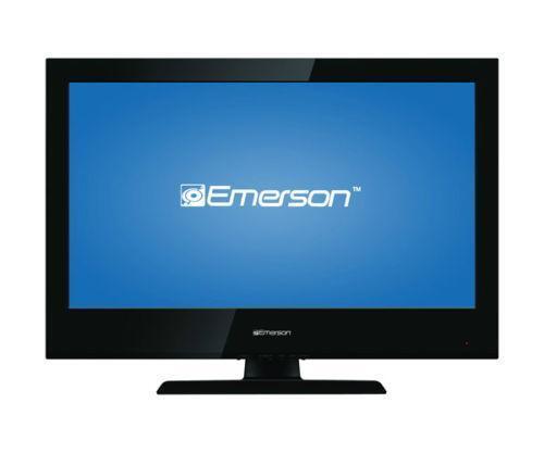 Emerson 32 Tv Ebay