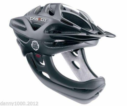 mtb full face helmet ebay. Black Bedroom Furniture Sets. Home Design Ideas