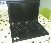 ThinkPad Defekt