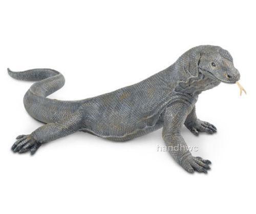Lizard Toy Ebay
