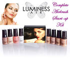 Luminess Air Makeup Tools and Accessories
