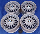 BBS 4x100 Car and Truck Wheels