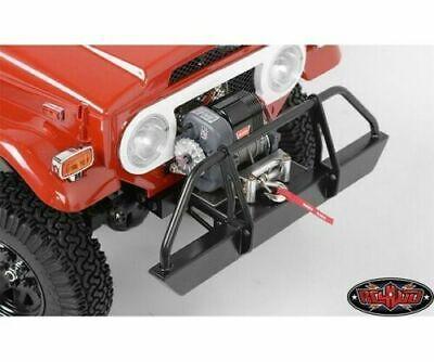RC4 Ze 0075 1:10 Warn 8274 Winch RC4WD Cabrestante Cablestante Nuevo en...