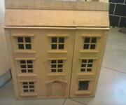 Dolls House Mixed Lot