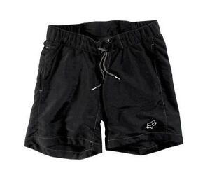 Mountain Bike Shorts Ebay