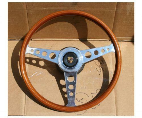 Vintage sprint car parts for sale on ebay
