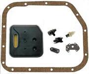 Transmission Repair Kit