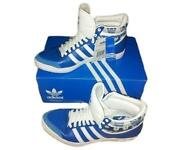 Womens adidas Hi Tops