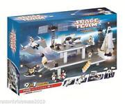 space shuttle lego ebay - photo #31