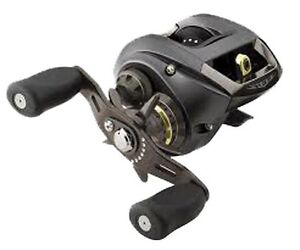 Daiwa-STEEZ-6-3-1-Baitcast-Fishing-Reel-STEEZ103HA-103-HA-103HA
