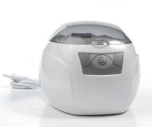 Ultraschallreiniger Gebraucht Jetzt Günstig Bei EBay